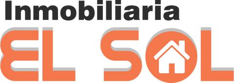 Inmobiliaria ElSol - Venta y arriendo de propiedad raíz